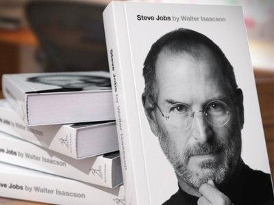 Leadership Secrets of Steve Jobs | Pathfinder